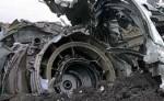 Ан-26, разбившийся в Ираке, был сбит, утверждает свидетель катастрофы