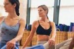 Быть или не быть фитнесу?