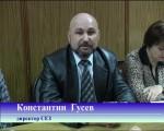 Белая Калитва. Видео Панорама от 11.01.07 (видео)
