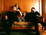Rush обещают выпустить лучший альбом за последние 15 лет