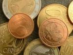 Вор мучился совестью 36 лет из-за 11 евро