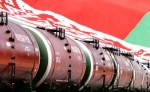 Россия и Белоруссия подписали соглашение по экспорту нефти