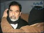 Во время казни Саддаму не дали закончить молитву