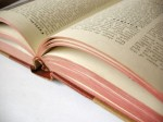 «Волшебная» книга пахнет и музицирует