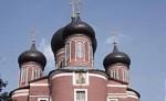 В Москве под залпы салюта похоронили белогвардейского генерала Каппеля