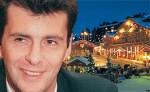 """Задержание Прохорова - """"политическая провокация"""", считает Бочаров"""