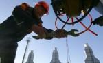 Минск удовлетворен договоренностями по нефти с Россией, заявил Кобяков