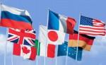 Рар: передача Россией председательства в G8 - важнейшее событие января