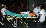 При столкновении поездов в Таиланде пострадало свыше 60 человек