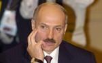Лукашенко готов сотрудничать хоть с дьяволом ради энергобезопасности
