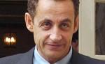 Саркози выдвинут кандидатом в президенты Франции от правящей партии