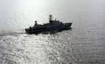 Египетские спасатели расширили зону поиска российских дайверов