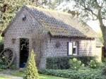 Бельгийцы провели сельскохозяйственный конкурс красоты