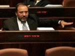 Израильский министр позвал НАТО в сектор Газа
