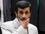 Израиль готовится к суду над президентом Ирана