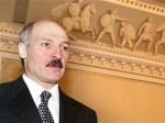 Лукашенко не сошелся в понятиях с Россией