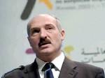 """Лукашенко назвал """"самый дурацкий проект России"""""""