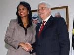 Аббас отказался от создания временного государства