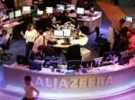 """Журналистка """"Аль-Джазиры"""" арестована за постановочные съемки"""