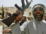 Иракский министр назвал источники финансирования боевиков