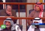В Ираке повесили двоих соратников Саддама Хусейна