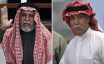 Казнены двое соратников Саддама Хусейна