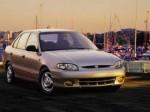 Почти на четверть увеличил продажи Таганрогский автомобильный завод
