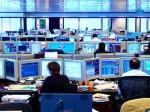Обзор рынков: Nasdaq достиг шестилетнего максимума