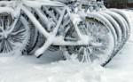 В США из-за снежных штормов в выходные погибли 20 человек