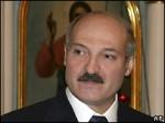 Лукашенко: Белоруссия не войдет в состав России