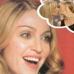 Мадонна публично раскритиковала Бритни