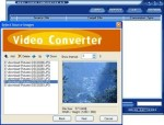 Easy Video Converter 7.2.2: конвертер видеофайлов