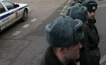 В Петербурге совершено очередное нападение на антифашиста