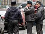 """У военного госпиталя в Санкт-Петербурге задержаны """"солдатские матери"""""""