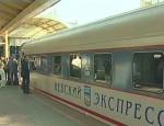 """""""Российские железные дороги"""" будут возить мужчин и женщин раздельно"""