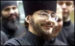 Умер молодой ученый и журналист иеродиакон Пантелеимон (Шустов)