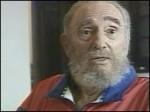 Газета El Pais: Кастро в тяжелом состоянии