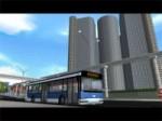 Bus Driver: Скриншоты