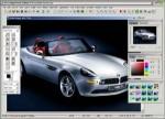 Amazing Photo Editor 6.3: работа с изображениями