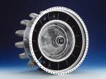 General Electric купит себе аэрокосмическое подразделение