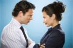 Правила, которые по мнению мужчин должны знать все женщины