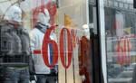 Вместо обогревателей - вентиляторы: спрос на зимние товары упал на 40%