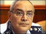 Глава израильской армии ушел в отставку