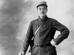 Во Франции умер один из четырех последних ветеранов Первой мировой войны