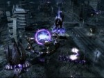 Раса пришельцев в Command and Conquer 3