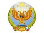 Белоруссия снимет десятки ограничений для российского бизнеса