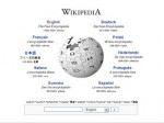 """Википедия"" собрала пожертвований на миллион долларов"