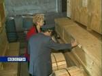 Южные таможенники собрали для федерального бюджета 360 миллиардов рублей