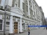 Антитеррористические силы Ростовской области приведены в состояние повышенной готовности