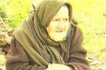 В Дагестане скончалась старейшая жительница земли